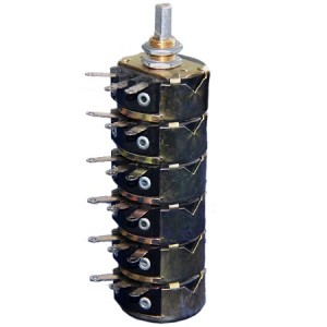 potenciometro-de-fio-sextuplo-eixo-aluminio-4-watts-de-5r-a-50k-fk-608-1