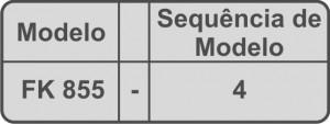 FORMULAR-CODIGO-PRODUTO-SERIE-FK-855