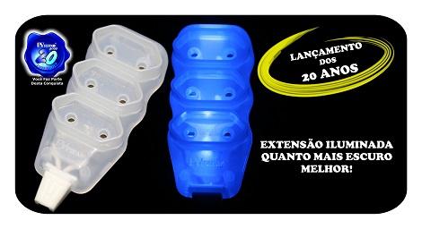 extencao-bipolar-light-iluminada